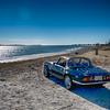 Spit Westport Town Beach