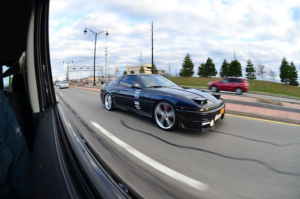 Automotive 2015