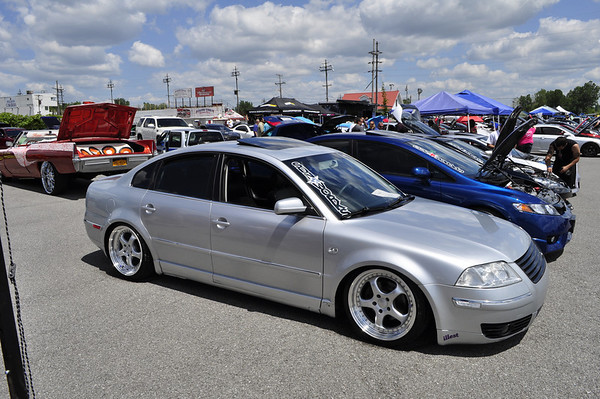 BATB/HIN 2012          (Viewer Discretion Advised)