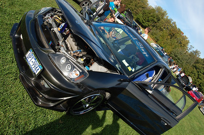 NY Honda Tech Meet 9/19/10