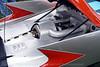 Ghia Streamline Turbine Car 'Gilda'