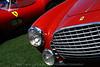 1952 Ferrari 225S