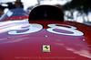 1955 Ferrari 410 Sport