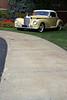 1955 Mercedes-Benz 300S cabriolet
