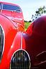 1937 Talbot-Lago T150-C-SS