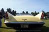 1958 Dual Ghia 400