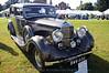 1937 Hudson Railton