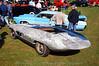 1966 Vivant 77 Prototype