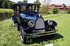 1925 Franklin Model 10C