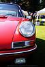 1963 Porsche 901 Prototype