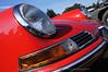 Porsche 901 Prototype Cabriolet