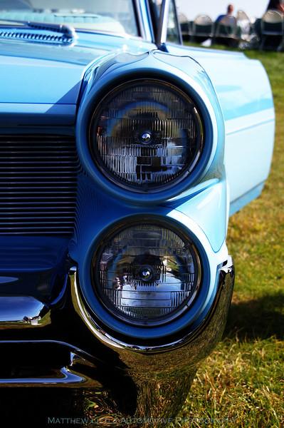1964 Custom Pontiac Grand Prix