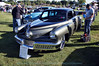 1948 Tucker 48 Custom hand built hot rod