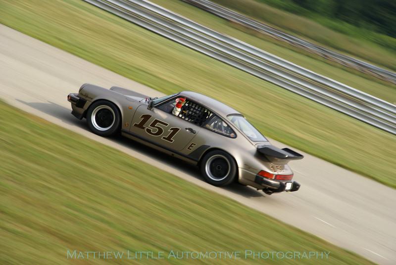 1982 Porsche 911sc Euro