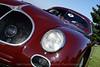 1939 Alfa Romeo Tipo 256