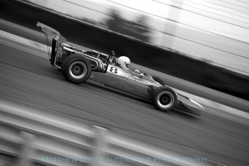 1969 Lola T190/F1/8