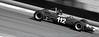 1968 Brabham BT23c F2