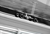 1967 Brabham BT21 FB