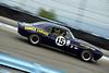 1967 Penske Chevy Camaro Z/28