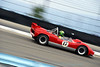 1965 McLaren M1B