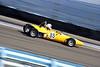 1970 Merlyn Mk 17 FF