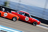 #59 1968 Fiat 124 Sport Coupe