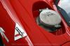 1965 Lola T70 MkII detail