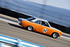 1967 Datsun Bluebird