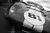 1964 All-Pro Daytona Cpe