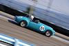 1959 MGA Twin Cam