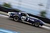 1969 Chevy Corvette hdtp