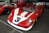 1965 Lola T70 MkII