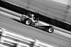 1961 Lotus Super 7