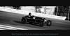 1934 Alfa Romeo P3