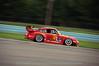 1994 Porsche 993RSR
