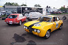 1971 Alfa Romeo GTV Veloce 1750