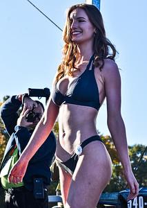 World Cup Finals - Import vs Domestic, International Bikini Team Contest 2019 - Mechanicsville, Maryland