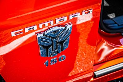 Maryland Car, Truck & Bike 2015 Spring Show - Bowie, Maryland