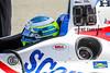 2016-09-16-IRL Drivers-43