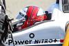 2016-09-16-IRL Drivers-51