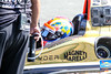 2016-09-16-IRL Drivers-41