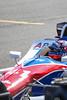 2016-09-16-IRL Drivers-49