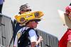 2016-06-24-NASCAR Sonoma-3
