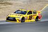 2016-06-24-NASCAR Sonoma-8