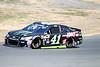 2016-06-24-NASCAR Sonoma-6