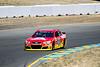 2016-06-24-NASCAR Sonoma-9