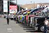 MM-NASCAR-Infineon 06-09  003