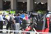 MM-NASCAR-Infineon 06-09  014