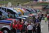 MM-NASCAR-Infineon 06-09  019