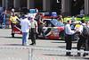 MM-NASCAR-Infineon 06-09  016